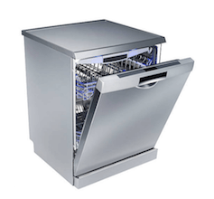 dishwasher repair brentwood ny