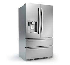 refrigerator repair brentwood ny