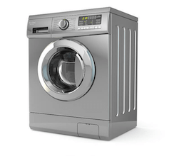 washing machine repair brentwood ny